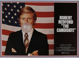 Robert-Redford-the-Candidate